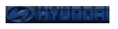 Dealer Hyundai